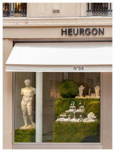 HEURGON HD NEW-1
