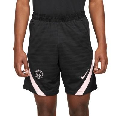 PSG_STRIKE SHORT BLACK_34.99 EUR