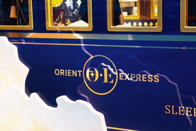 Pop_up_Samaritaine_Orient_Express_18
