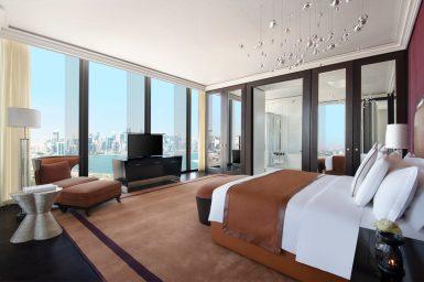 bt-doha-harmony-sky-club-suite-bedroom-view