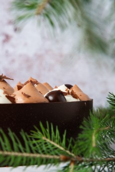 Foret noire-6 © Kevin Rauzy Foodography