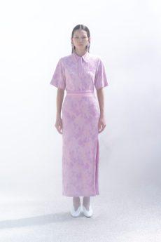 Mame Kurogouchi SS22_11