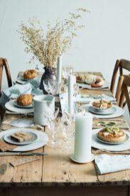 Table Noël 3