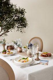 Table Noel 1