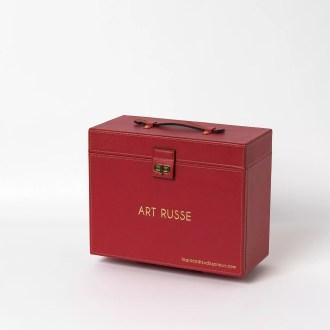 saint-emilion-artrusse-wine-box-cuir-01