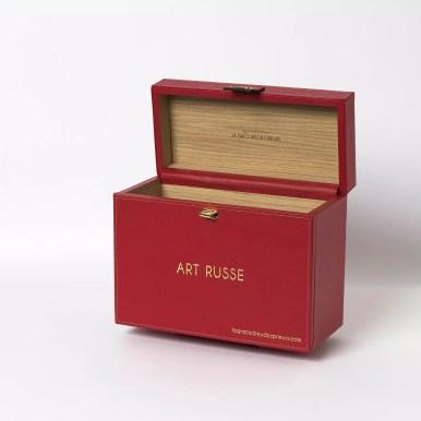 saint-emilion-artrusse-wine-box-cuir-02