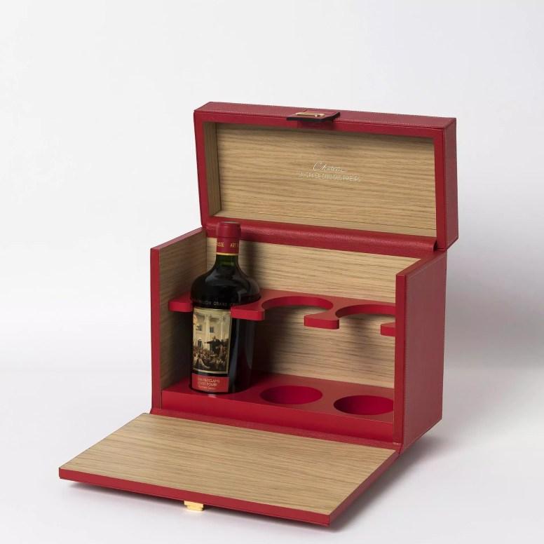 saint-emilion-artrusse-wine-box-cuir-04
