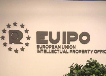 European Union Anti-Counterfeiting Blockathon Forum in Belgium
