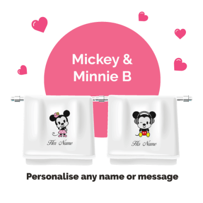 luxurious-towel-couple-edition-MICKEY-MINNIE-B
