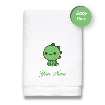 special-edition-baby-dino-luxurious-towels