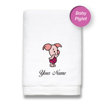 special-edition-baby-piglet-luxurious-towels