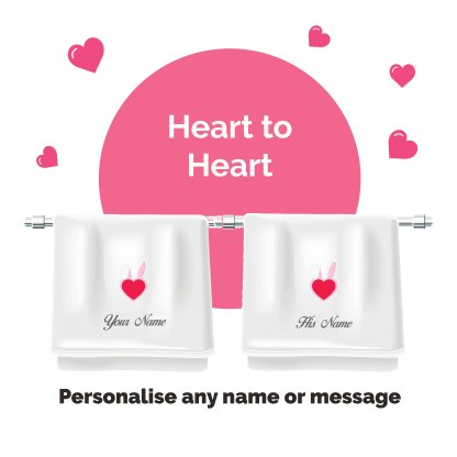 couple-edition-heart-to-heart-luxurious-towels