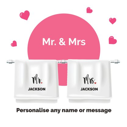 couple-edition-mr-and-mrs-luxurious-towels