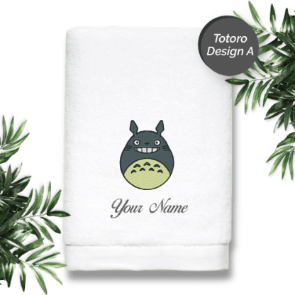 totoro-luxurious-towels-01