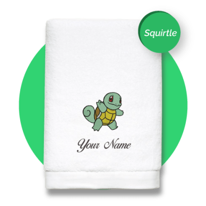 pokemon-edition-squirtle-luxurious-towels
