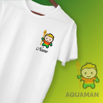 superhero-edition-luxurious-shirt-aquaman