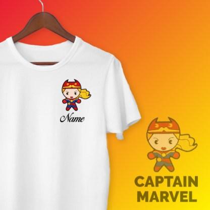 superhero-edition-luxurious-shirt-captain-marvel