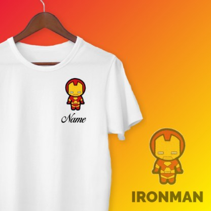superhero-edition-luxurious-shirt-ironman