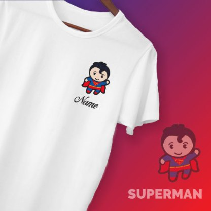 superhero-edition-luxurious-shirt-superman