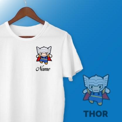 superhero-edition-luxurious-shirt-thor