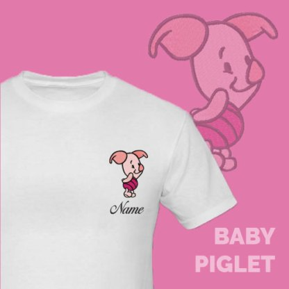 animal-edition-baby-piglet-luxurious-shirt
