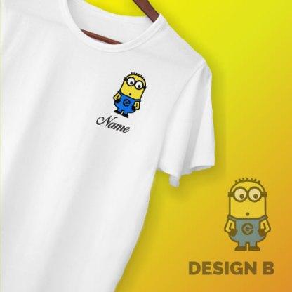 MINION-edition-luxurious-shirt-DESIGN-B