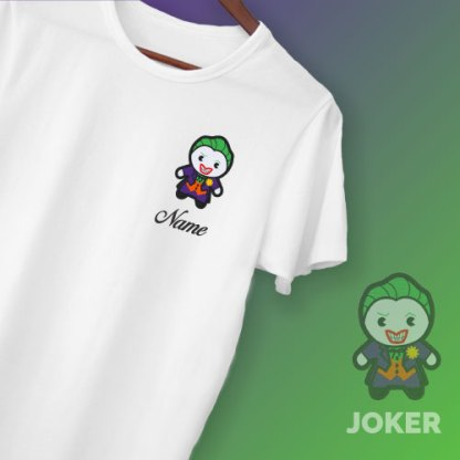 villian-edition-luxurious-shirt-joker