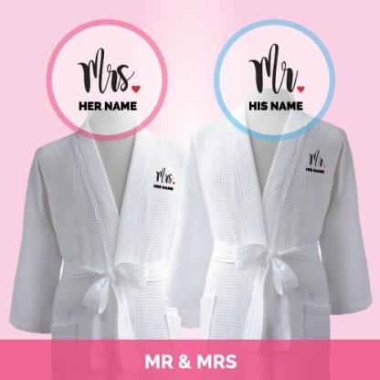 Luxurious-Bathrobe-Couple-Edition-Mr-Mrs