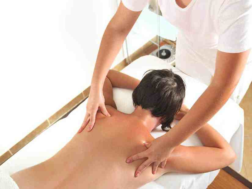 Bodywise Clinic Treatments