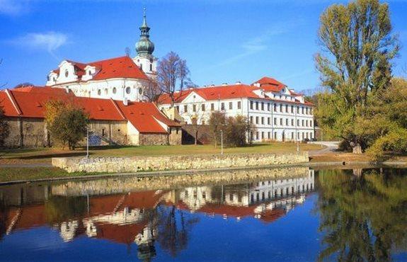 Brevnov_Monastery_Brewery_Czech_Beer