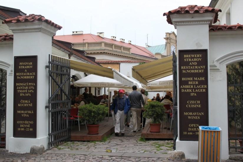 The_Strahov_Monastery_Brewery_Prague