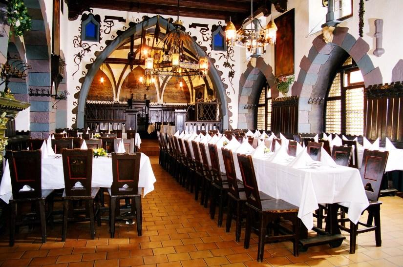U_Fleku_Brewery_and_Restaurant