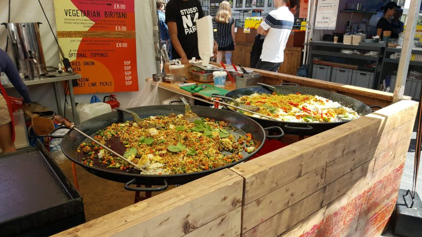 popup-food-festival-southbank