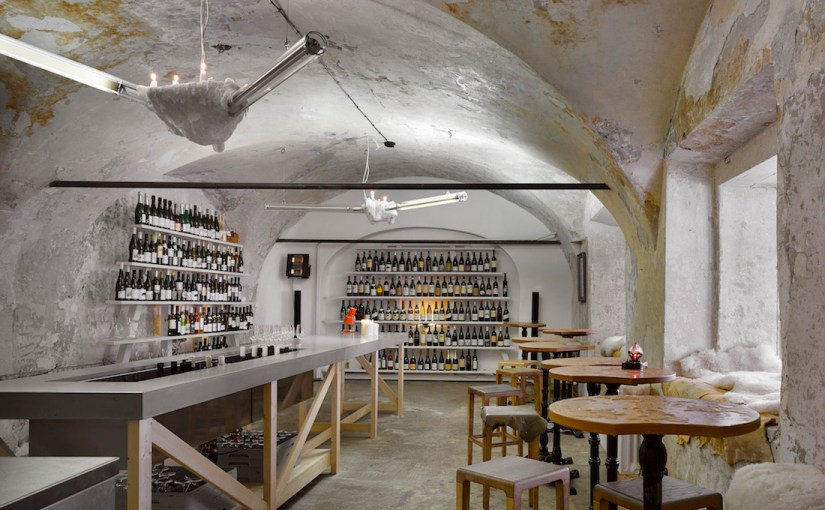 Top 10 Places For Czech Wine In Prague Luxurious Lifestyles