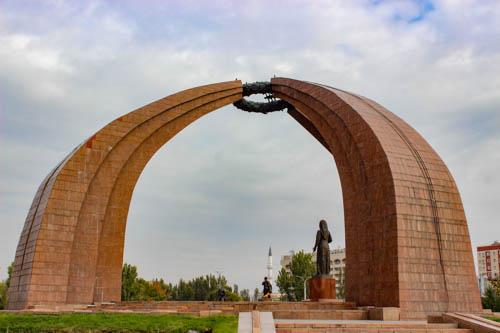 7 Things To Do In Bishkek Kyrgyzstan - Luxurious Lifestyles