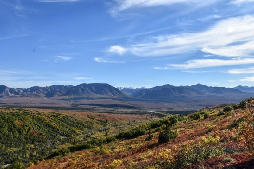 Melroy-Denali-National-Park