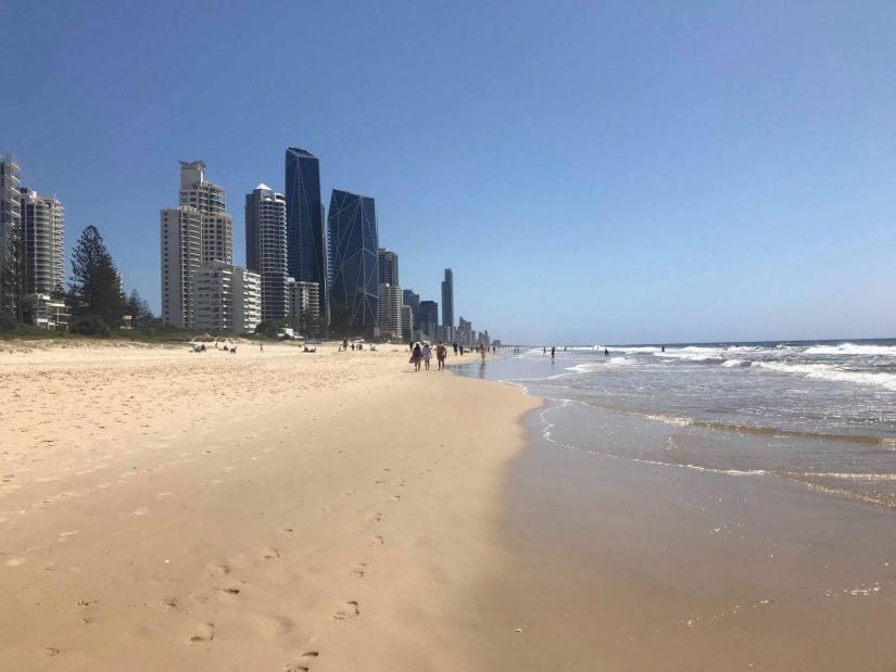 Gold_Coast_Australia