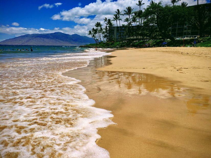 Keawakapu_Beach_Kihei