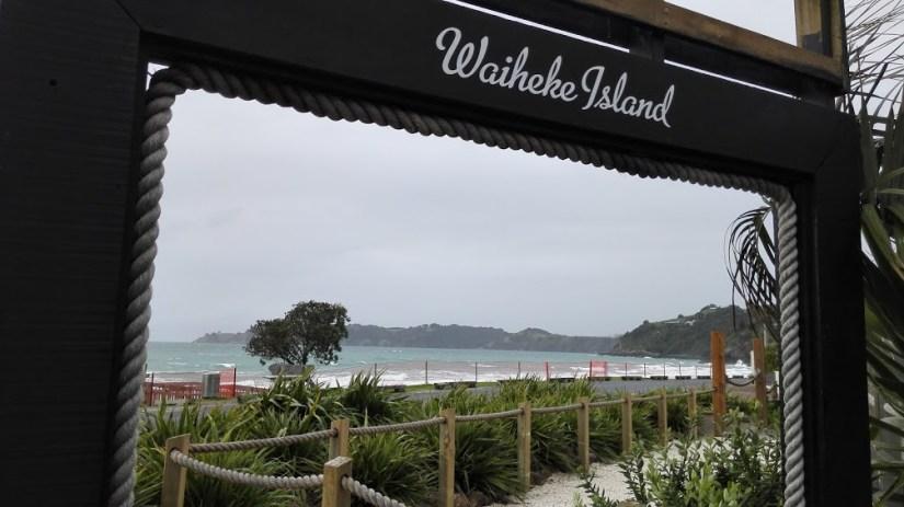 Onetangi_Beach_Waiheke_Island