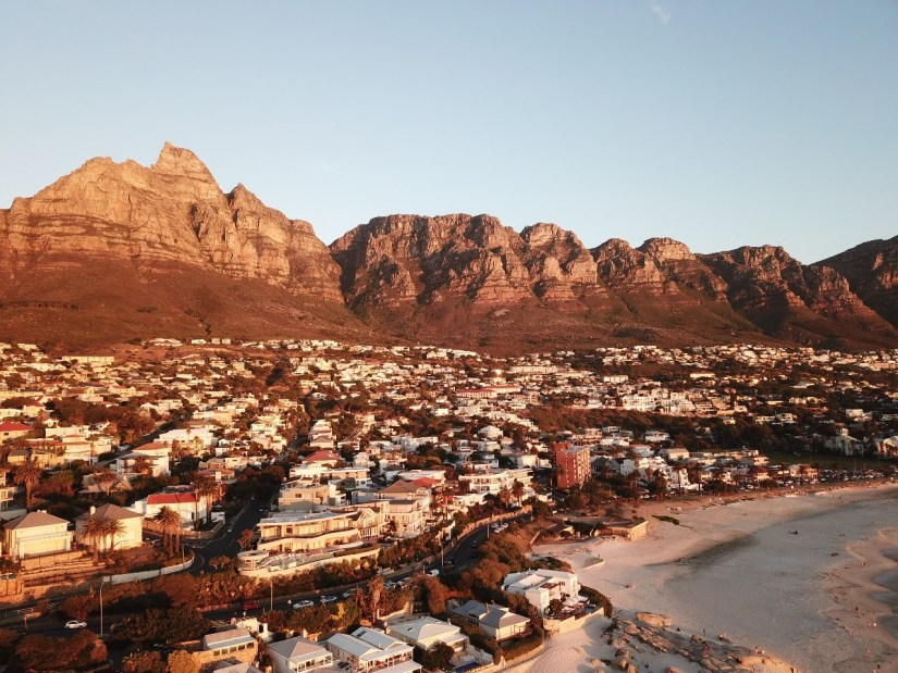 Cape_Town_South_Africa