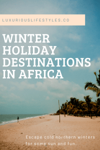 Winter_Holiday_Destinations_in_Africa
