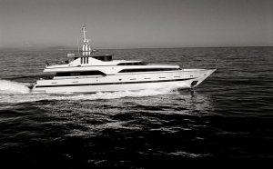 Hainan Rendez-vous: A 5-Star Success for Azimut Yachts 2