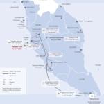 Pangkor Laut Resort - The Luxurious Magazine summary 3