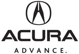 Acura ILX Concept hybrid to debut at 2012 North American International Auto Show