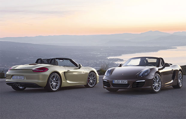 Porsche increases customer deliveries in March by 21% continuing upward trend for luxury car purchases. 2