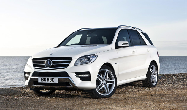 From the Dernburg-Wagen to the A 45 AMG: 105 Years later, the original still inspires greatness. 2