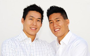 Founded in late 2010 by identical twin brothers Anthony and Hubert Tsai, TwinLuxe was launched as a men's luxury skincare and shaving brand. However, with the launch of its new Anti-Aging SPF Moisturizer, TwinLuxe now offers high performance skincare for both women and men.