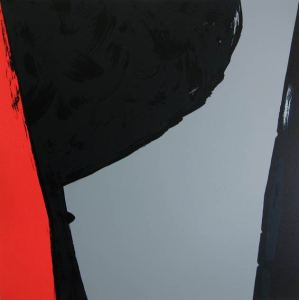 ALHAMBRA-SILKSCREEN-LtdEdn6-Alexander-Johnson-44-x-44cm-edition-of-8