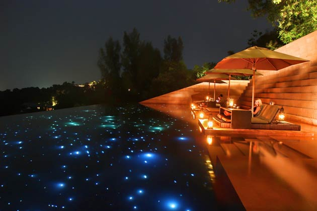 This winter, escape the winter blues and head to warmer climes to relax, unwind and even learn a new skill. Paresa Resort in Phuket has launched two new packages to celebrate the start of the season.