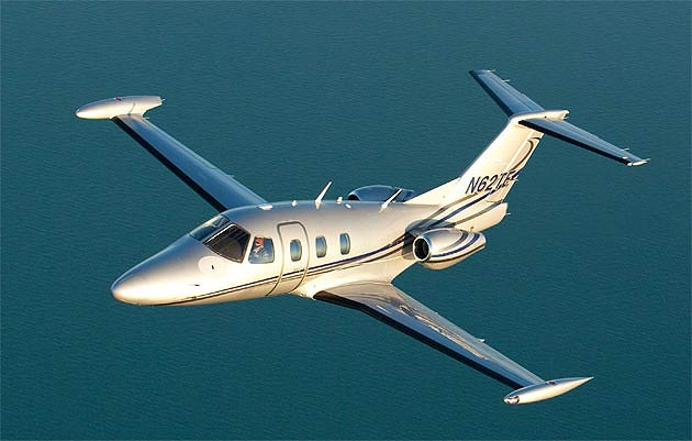 Albuquerque based Eclipse Aerospace keeps to schedule for their first aircraft delivery of the Eclipse 550 Twin-Engine Exective Jet, planned to occur in Q3 2013.
